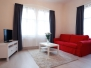 Appartement N 18