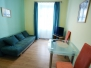 Appartement no. 3