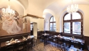Restaurant PUSHKIN (apartments prague)